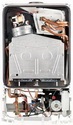 Bosch_Kombi_Class_6000_W_GR-125