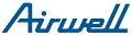 logo-airwell-120