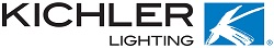 Kichler_Lighting-250