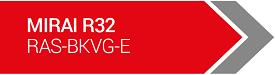 mirai-r32-logo-1-75