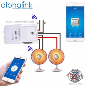 Alphalink-Dual-Channel-Wifi-Smart-1