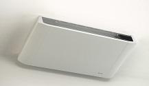 Bi2 SL Smart Inverter orofis-125