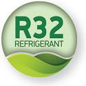 RAC-R32-2-125