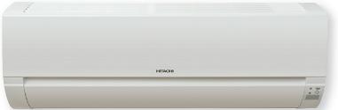 M R32 Hitachi
