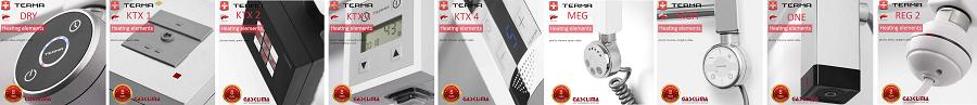 thermostat_TERMA_900