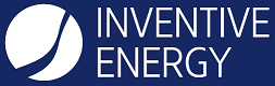 Inventive Energy-logo-80