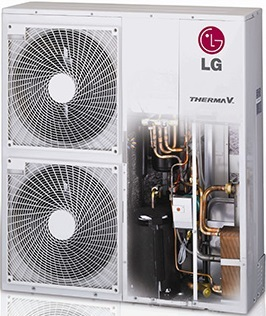 LG Heat pumps_Therma V Monobloc_expand_res1
