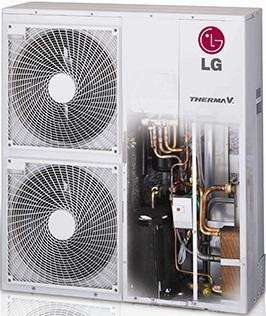 LG Heat pumps_Therma V Monobloc_expand_res1