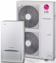 THERMA-V-LG-Electronics-Italia-233753-rel5bf67299-125