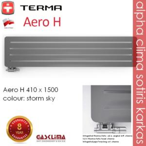 Terma_Aero_H_ main-1