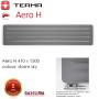 Terma_Aero_H_ main-NO