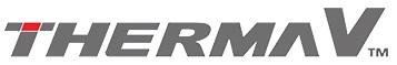 Therma-V-logo