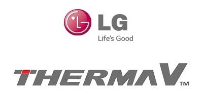lg-therma-logo