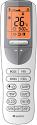 Console-RC_WiFi-1-125
