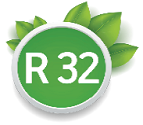 FAIRY-logo-5-125