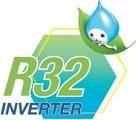 FREON-R32-120