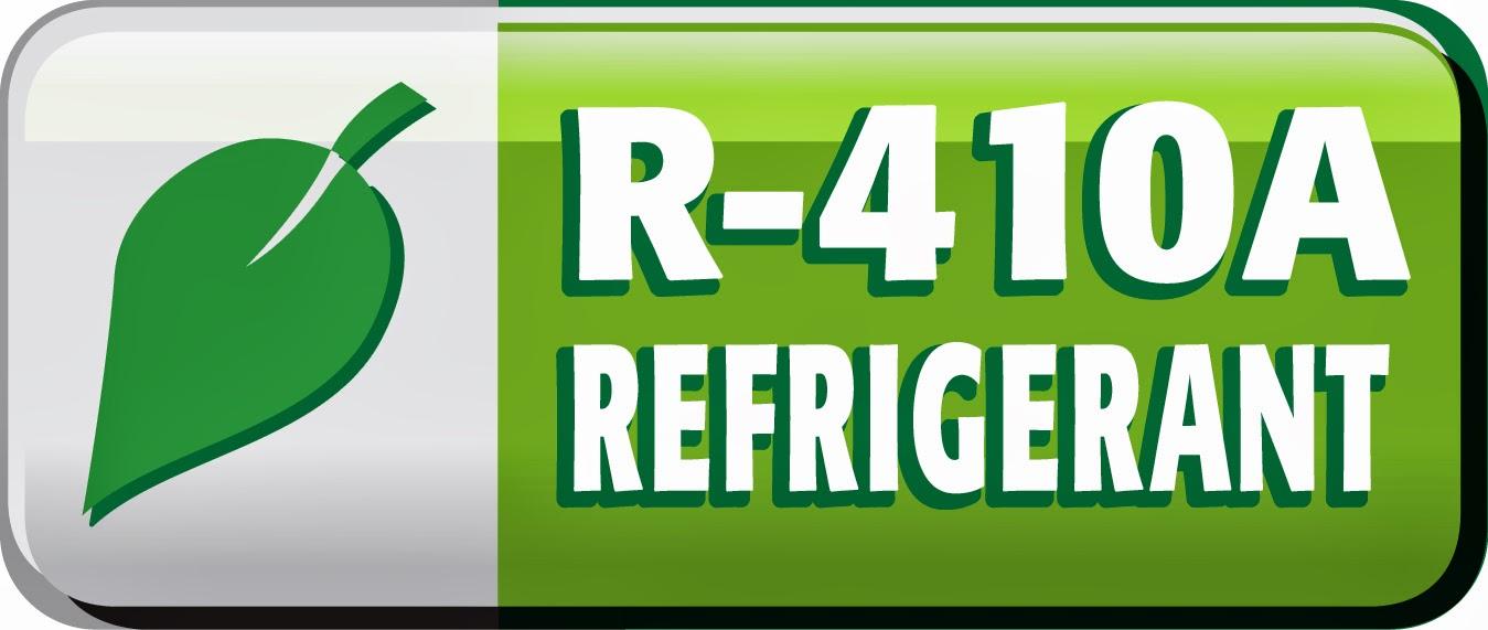 r410a(1)
