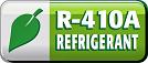 r410a(1)57