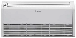 Gree Δαπέδου-Οροφής Inverter κλιματιστικό
