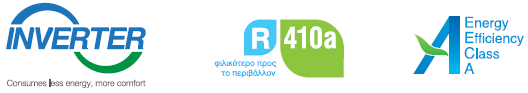 NTOYLAPA-logo2
