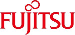 300px-Fujitsu-Logo