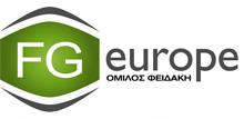 FGEurope