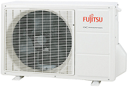 Fujitsu_Asyg09_LLCC-outdoor-125