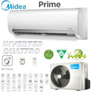 Prime 2018 τοίχου inverter
