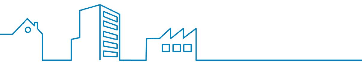 daikin_altherma_2018_logo
