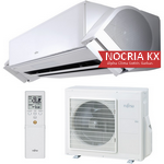 nocria-kx-150