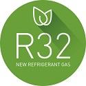 r32-gas-125