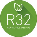 KG Designer Range R-32