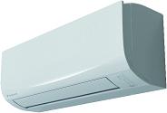 Daikin Sensira R-32