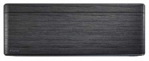 climatizzatore-daikin-stylish-9000-blackwood-ftxa25at-r-32-a-wi-fi-2018-monosplit-300