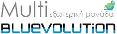 multi-logo-235