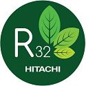 r32-125