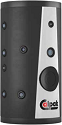EP CL2-150 M4-260-125