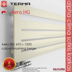Terma_Aero_HG_ main-1
