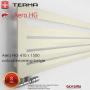 Terma_Aero_HG_ main-NO
