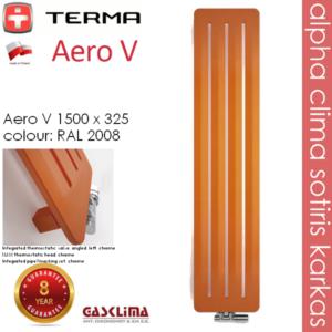 Terma_Aero_V_ main-1