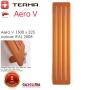 Terma_Aero_V_ main-no