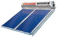Helioakmi solar