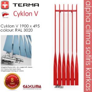 Terma_Cyclon_v_ main-1