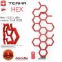 Terma_Hex_ main-no