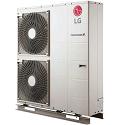 lg-r32-monobloc-1-125