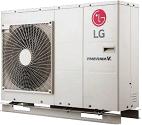 lg-r32-monobloc-2-125