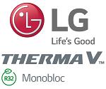 lg-therma-v-logo-1-125