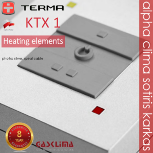thermostat_TERMA_ktx1-main-1