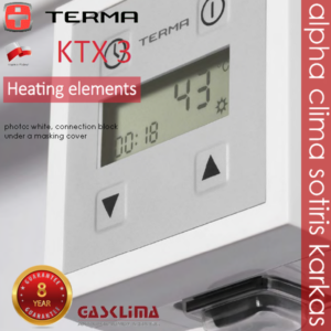 thermostat_TERMA_ktx3-main-1
