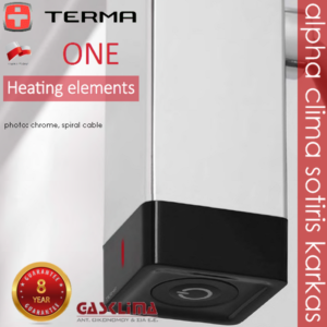 thermostat_TERMA_one-main-1